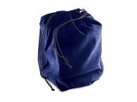 Urn Presentation Bag