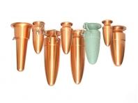 Crypt & Niche Vases