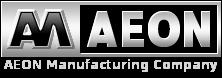 Aeon Manufacturing